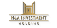 H&A investement