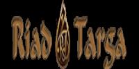 logo-riad-targa