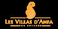 logo-villa-anfa