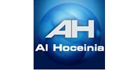 Al hoceinia