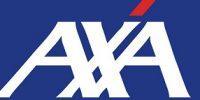 LOGO-AXA-504x300