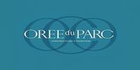 OREE DU PARC